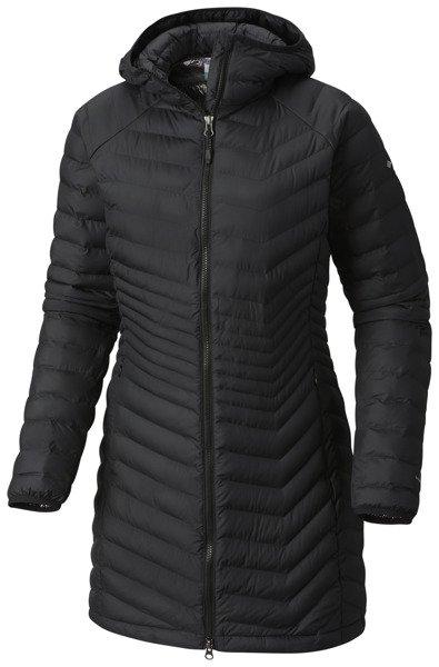 Darmowa dostawa Nowe Produkty spotykać się Kurtka zimowa damska Columbia Powder Lite Mid Jacket