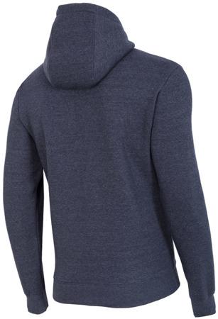 Bluza męska 4F H4Z18-BLM002