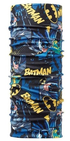 Buff Superheroes Original Batman