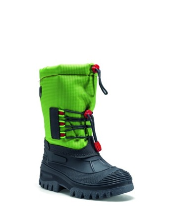 Buty CMP Ahto WP Snow Boots Z17
