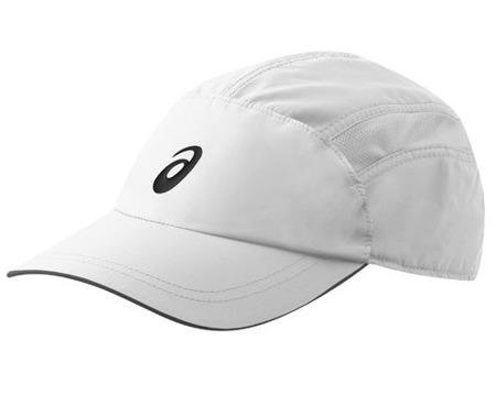 Czapka Asics ESSENTIALS CAP 132091