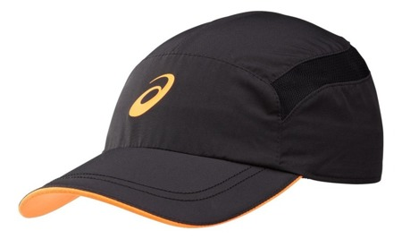 Czapka Asics Essentials Cap
