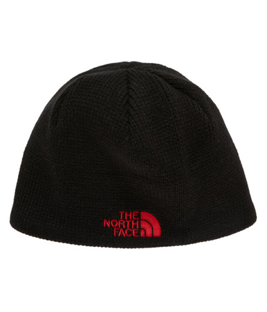 Czapka The North Face Youth Bones Beanie