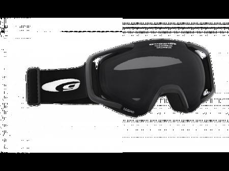 Gogle narciarskie Goggle H770-1