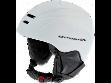 Kask narciarski Goggle S270-1