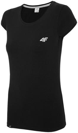 Koszulka 4F T4L16-TSD002