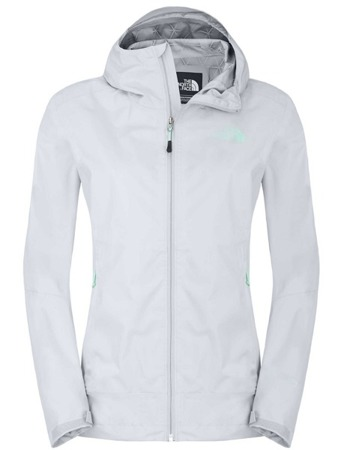 Kurtka damska The North Face Pursuit Jacket