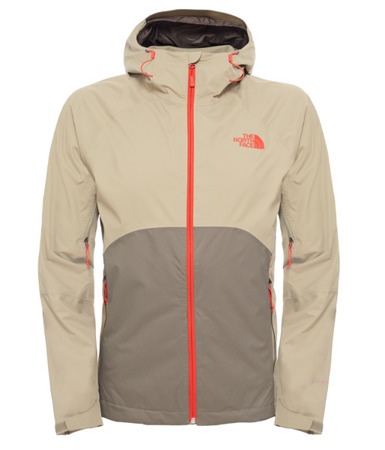 Kurtka męska The North Face Sequence Jacket