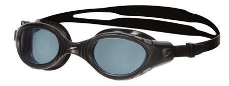 Okulary plywackie Speedo Futura Biofuse