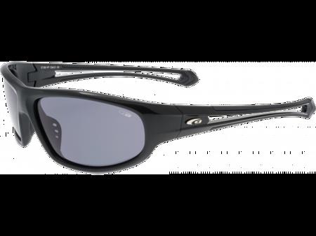 Okulary przeciwsłoneczne Goggle E130-1P