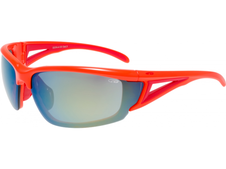 Okulary przeciwsłoneczne Goggle E374-4