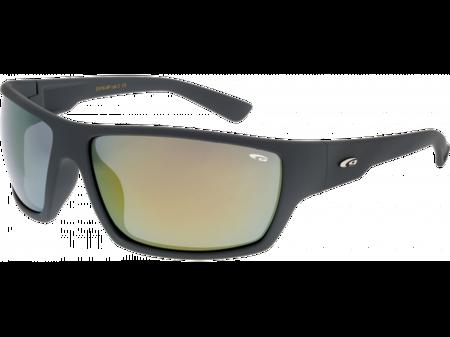 Okulary przeciwsłoneczne Goggle E416-4P