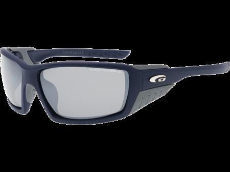 Okulary przeciwsłoneczne Goggle T750-4P