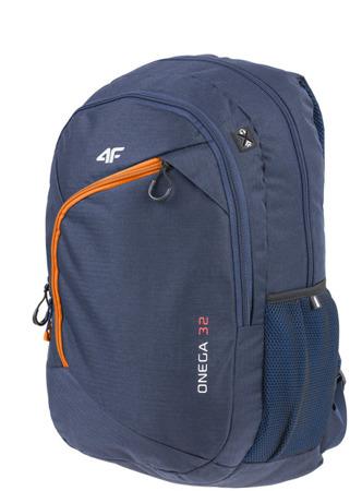 Plecak 4F H4L17-PCU008