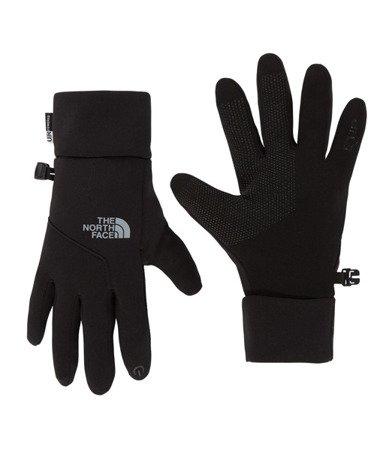 Rękawice damskie The North Face Women Etip Glove