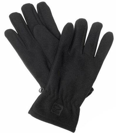 Rękawiczki Kanfor Asele Se