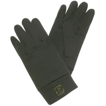 Rękawiczki Kanfor Finu