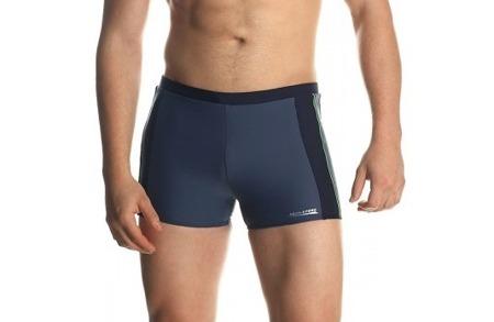 Spodenki pływackie męskie Aqua Speed Jason