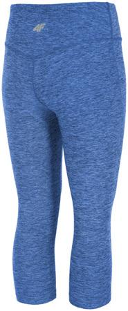 Spodnie 4F H4L17-SPDF001