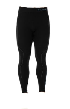 Spodnie męskie Brubeck Thermo LE11840