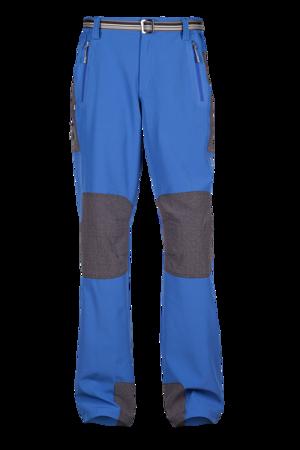 Spodnie Milo Gabro Blue L