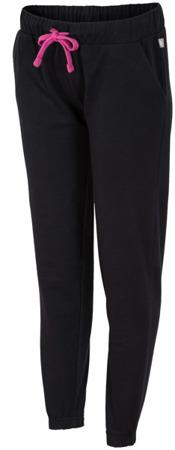 Spodnie damskie 4F T4L16-SPDD001