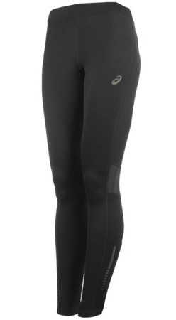 Spodnie damskie Asics Tight 134115 Kolor: Black, Rozmiar: S