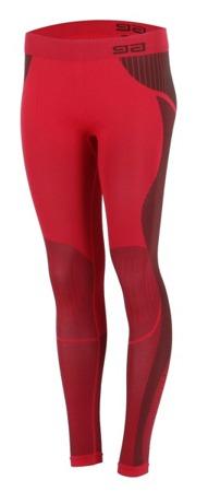 Spodnie damskie Gatta Thermo Basic Gama