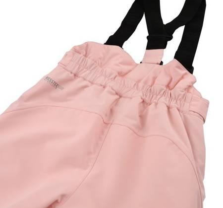 Spodnie dziecięce Hannah Akita JR