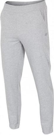 Spodnie męskie 4F T4Z16-SPMD001