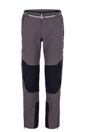 Spodnie męskie Milo Brenta