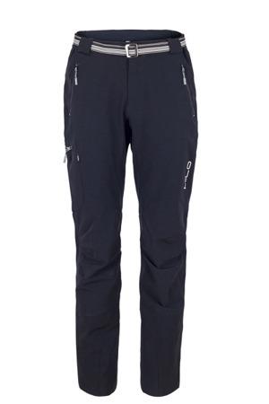Spodnie męskie Milo Vino