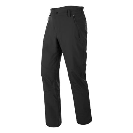 Spodnie męskie Salewa Terminal Dst Kolor: black, Rozmiar: XXL