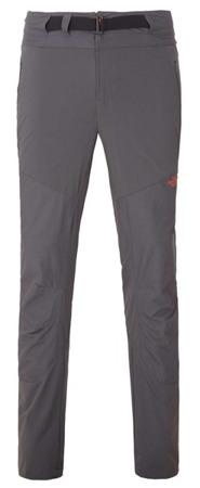 Spodnie męskie The North Face Speedlight Plus