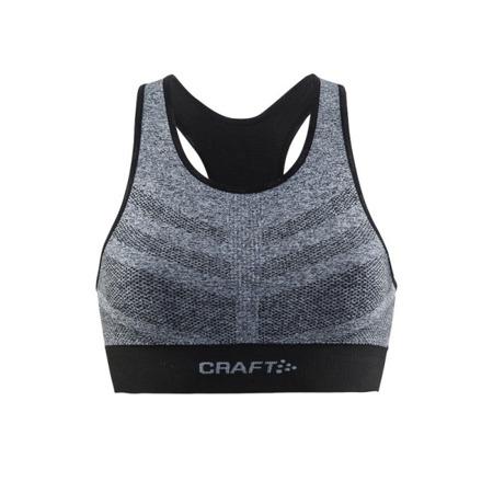 Stanik Craft Comfort Mid Impact 1904907