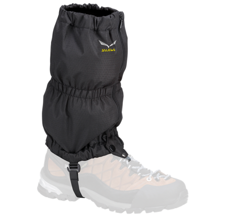Stuptuty Salewa Hiking Gaiter