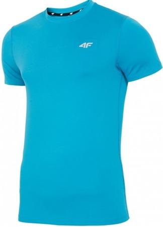 T-shirt 4F T4L16-TSMF002