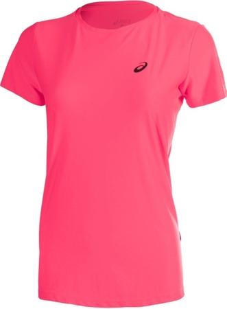 T-shirt Asics SS TOP 134104