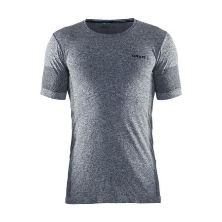 T-shirt Craft Breakway Comfort 1905471