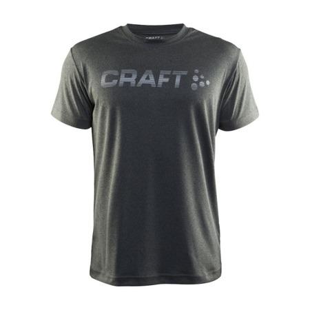 T-shirt Craft Prime Logo Tee 1904341