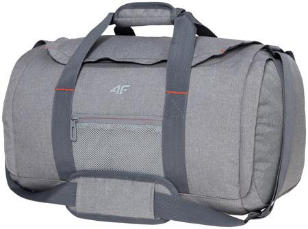 Torba podróżna 4F H4Z17-TPD002