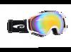 Gogle narciarskie Goggle H770-6