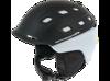 Kask narciarski Goggle S110-1
