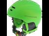 Kask narciarski Goggle S270-2