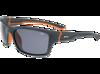 Okulary przeciwsłoneczne Goggle E106-4P