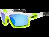 Okulary przeciwsłoneczne Goggle E558-2P
