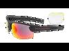 Okulary przeciwsłoneczne Goggle E840-1