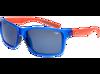 Okulary przeciwsłoneczne Goggle E916-2P