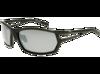 Okulary przeciwsłoneczne Goggle T351-1P
