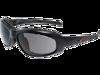 Okulary przeciwsłoneczne Goggle T433-1